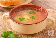 补血补气多喝什么汤最好?