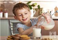 洗面奶和洁面乳的区别