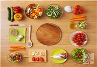 营养午餐食谱