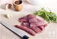 手撕猪肉条的做法有哪些?