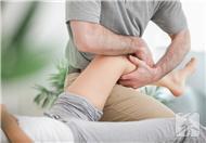 脊椎错位怎么办,该注意什么