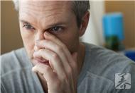 鼻炎会传染人吗?