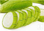 专家认为吃丝瓜的好处很多