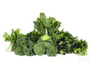 青菜的营养价值