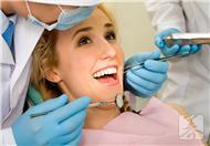 清洁口腔漱口水代替不了刷牙