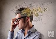 提高思维能力的方法有哪些啊?
