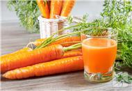 这10种蔬菜最养肝