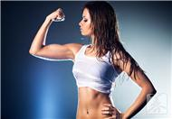 肱二头肌锻炼方法