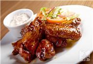 经常吃鸡翅、鸡爪致男子乳腺增生至B罩杯