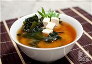 海鲜酱汤的做法是怎样的
