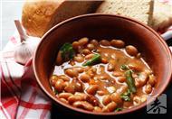 火腿土豆汤的做法有哪些
