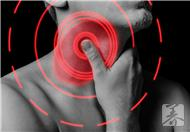 这些症状的出现说明慢性咽炎找上你了