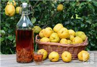 你知道多少乌饭子泡酒有什么功效吗?