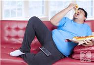 不良的运动习惯会影响身体健康