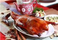 鸭肉的营养价值分析及食疗作用
