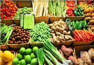 七个饮食疗法摆脱亚健康状态