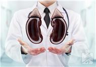 肾绞痛是怎么引起的?临床表现有哪些