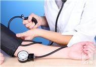 血压高会引起头痛吗