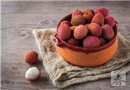 12种有毒水果 你吃了多少?