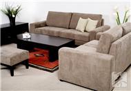如何正确选购选购板式家具