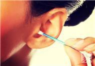 油耳朵会影响听力吗?