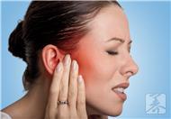患中耳炎可以坐飞机吗?