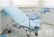已婚女性每年需做的四项健康检查,做到疾病早发现、早治疗