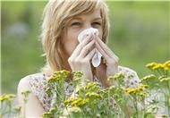 慢性鼻炎能吃辣椒吗?
