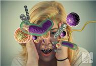 梅毒的傳染途徑