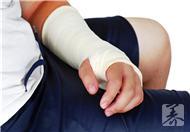 手扭伤了怎么恢复最快?具体方法介绍