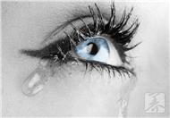 坐月子哭了有什么影响?