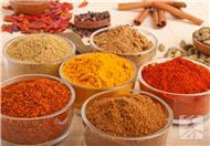 调料什么时候放饭菜更香?