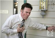 肺气不足有哪些症状?肺气不足怎么办