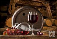 葡萄酒泡洋葱的九大功效