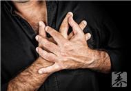 心肌梗塞患者适合吃的食物有哪些?