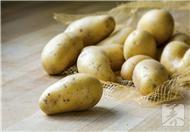 教您健康烹调土豆的几种方法