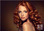 油脂性脱发应该怎么办?