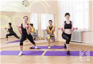 简单易学的沙发运动减肥操