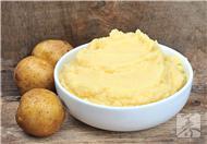 烤土豆泥的做法是怎样的