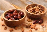 酸枣仁的四项功效与作用及食用方法
