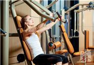 老年人健身 最容易产生的四大误区