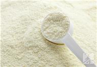 喝低脂奶粉的好处