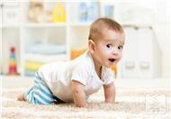 夏季婴儿护理