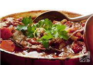 巧用砂锅做各种营养餐