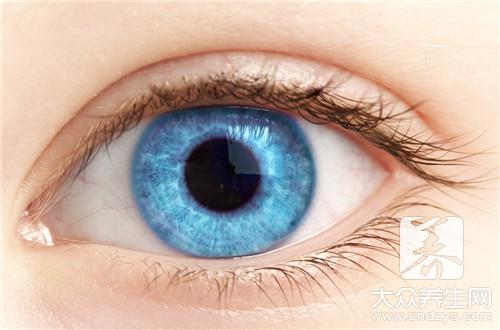 你还在疯抢日本眼药水?使用不当会损害眼睛