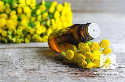 高尿酸中医治疗方法有哪些