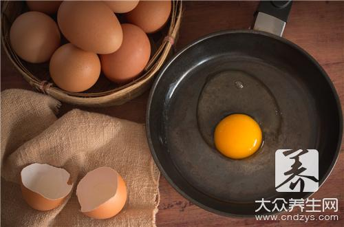 What does the making method of the preserved egg that do not have lead have?
