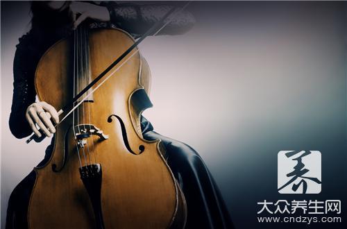 音乐胎教是不可忽视的早期教育-大众养生网
