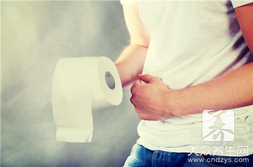 Does half hour think what disease pee is?