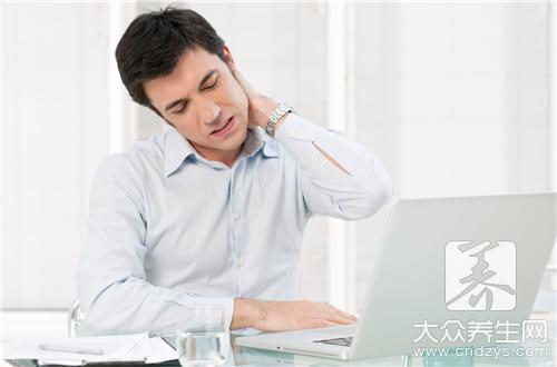 肩膀痛的治疗方法(1)